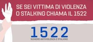1522_numero_anti_violenza_e_stalking-assisi