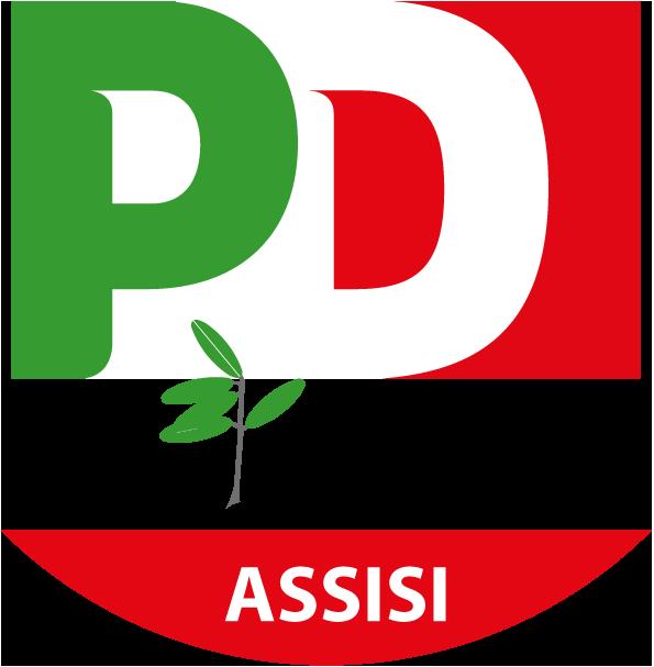 Simbolo PD Assisi