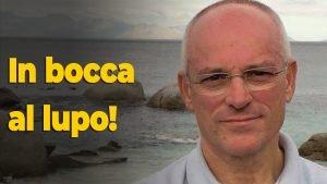Mauro Casciola segretario PD Assisi