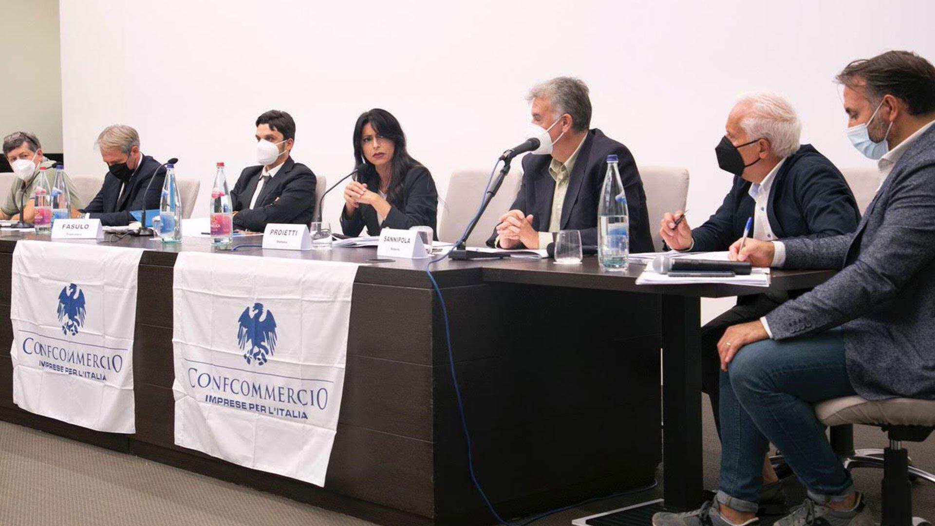 Candidati-sindaci-Assisi