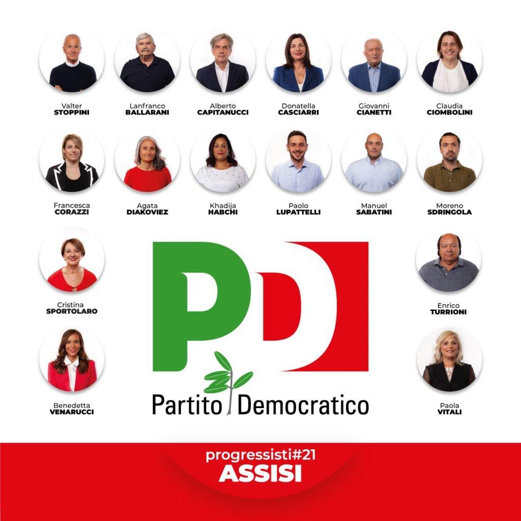 candidati-pd